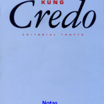 Microsoft Word - Credo, Has Küng, texto - copia